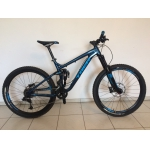 Trek Slash 7 27.5 Modell 2015 18.5