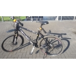 Mountainbike Centurion Backfire 26