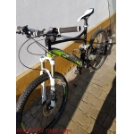 Merida One Twenty XT