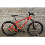 Giant Talon 3 LTD 27,5