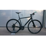 Fitness-Bike Canyon Roadlite AL 7.0